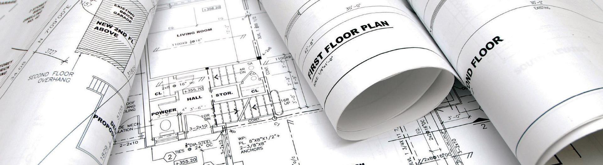 Planning-Permission 1920x527